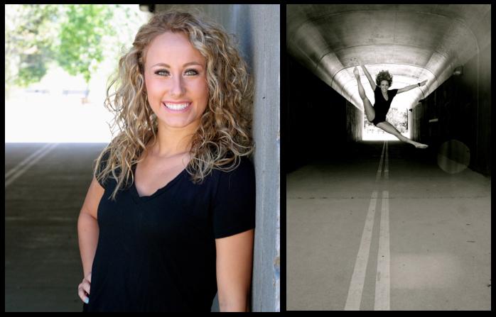 BDA Teacher Brittany Zeigler