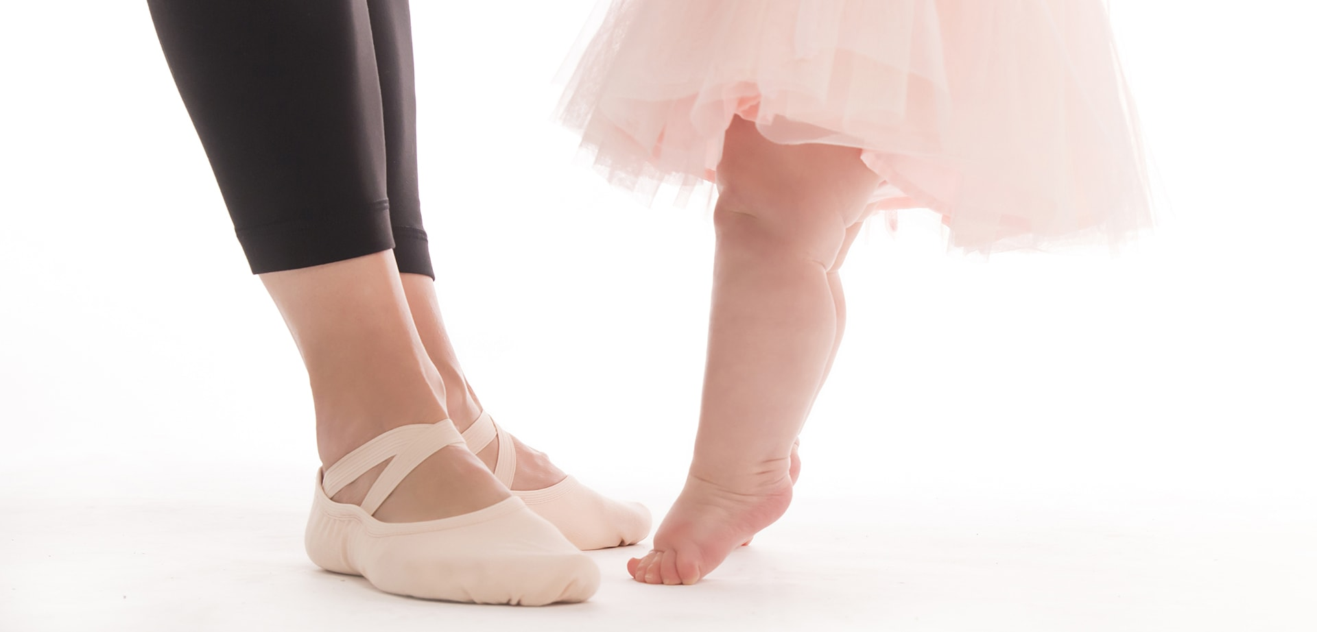 Boise Dance Class Tuition Prices