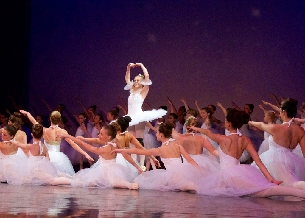 L&M Dance 154-min