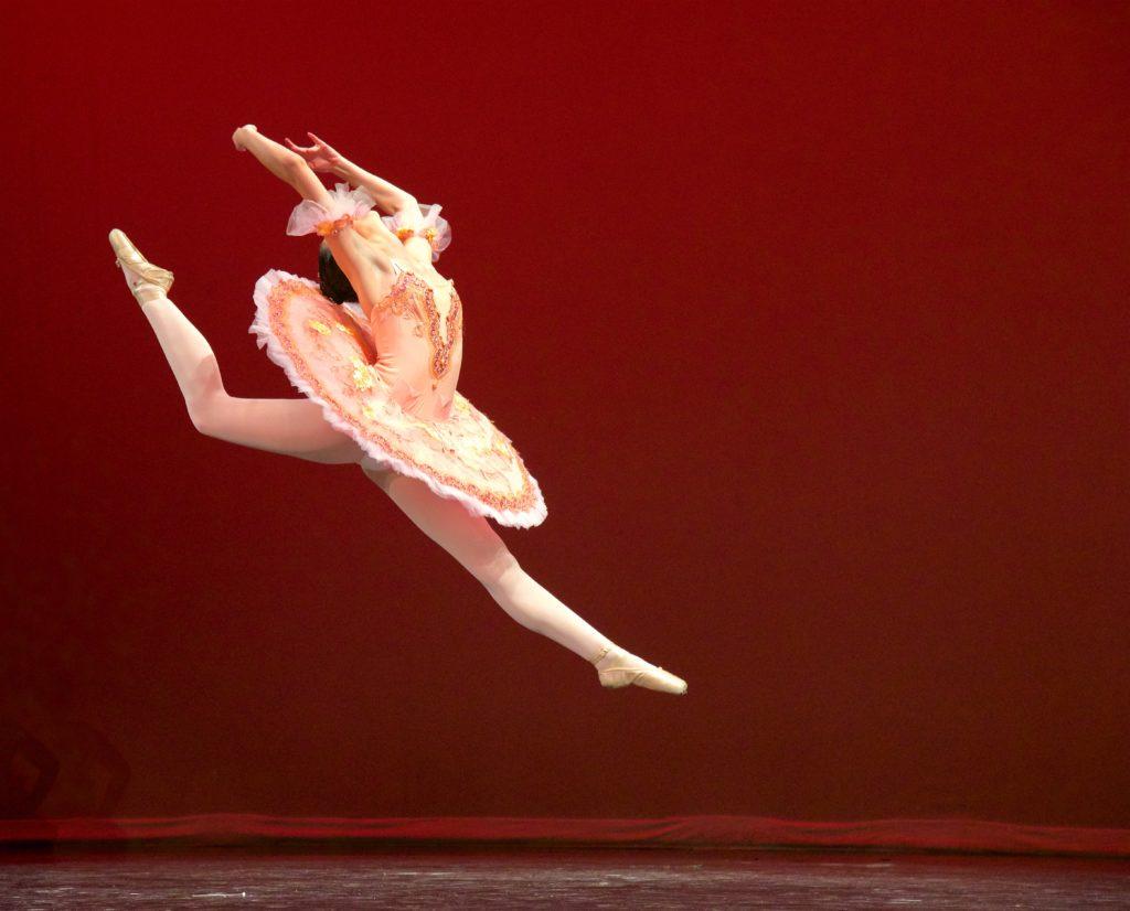 L&M Dance 183-min